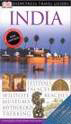Eyewitness Travel Guides India New Edition