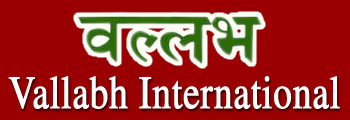 Vallabh International