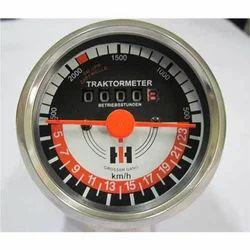 Tachometers Instrument