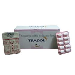 Tradol+plus