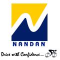 Ravi Nandan & Sons