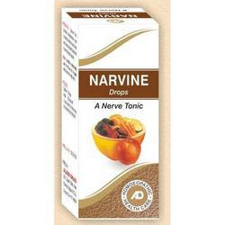 Narvine Tonic