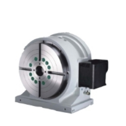 High Torque Direct Drive Rotary Table