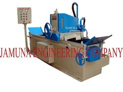 Belt Sander & Wood Working Machines
