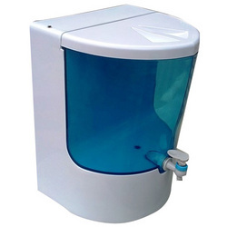 RO UV Water Purifier - Expert Pure