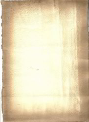 Old Look Handmade Paper For Art And Crafts