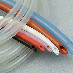 Silicon Tube