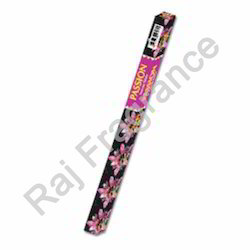 Passion Incense Sticks