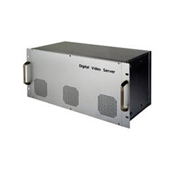 Digital Video Encoders
