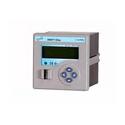 Dual Register Energy Meters