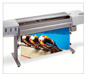 Printing Service