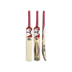 SG Cricket Bat - King Cobra