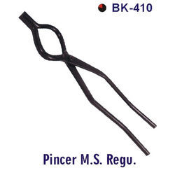 Pincer M.S Regular