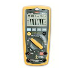Digital Multi-Function Environment Tester (ET-3)