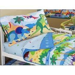 Bedsheet and Pillow Cover
