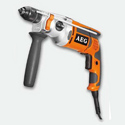 Aeg Electric Drills