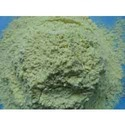 guar gum powder food and pharma