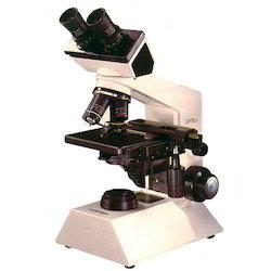 Opti CX Compound Microscope