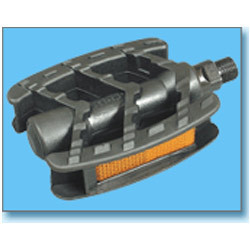 MTB/BMX Bicycle Pedals  :  BP - 4129