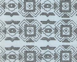 Block Printed Handmade Papers