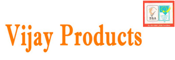 Vijay Products