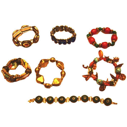 Resin Jewellery Beads Resin Jewellery