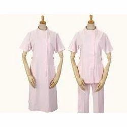 Nursing Dress on Are Engaged In Providing High Quality Nurse Dress  These Nurse Dresses