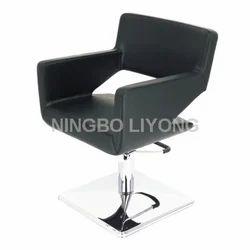 Z Chair BB