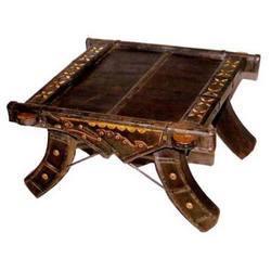 XCart Furniture M-5045
