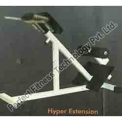 Hyper Extension