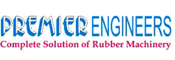 Premier Engineers