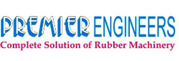 Premier Engineers