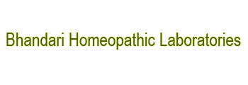 Bhandari Homeopathic Laboratories