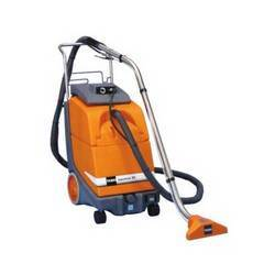 Carpet Cleaner - Find the Best Carpet Cleaner
