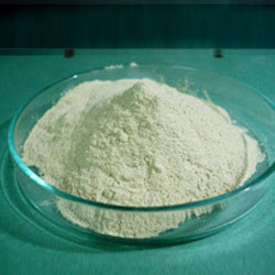 Probiofer C ( Mineral Protein Chelate )