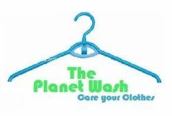 Laundry Consultants