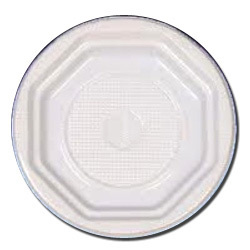 Disposable+Food+Plate