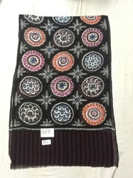 Latest Printed Shawls, Scarves & Stoles