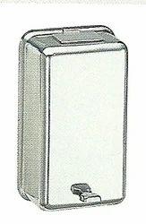 Surface Mounted Powder Soap Dispenser