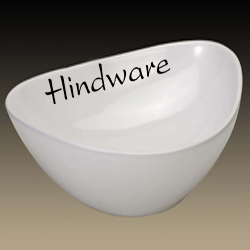 Hindware Over Counter Wash Basins