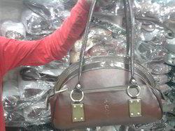 Designer+Bag
