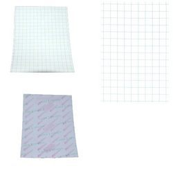 inkjet sheets