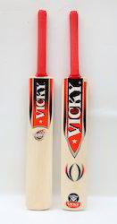 cricket tennis bat popular willow venus