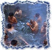 Kedarnath - Badrinath Yatra 01