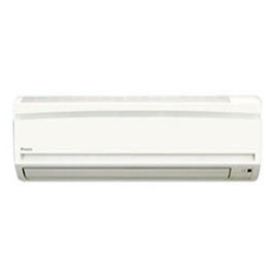 Wall Mounted Type Air Conditioner