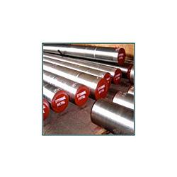 Non Ferrous Bars