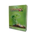 Potassium Fulvate Organic Fertilizer