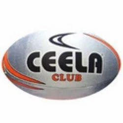 Club Rugby Balls