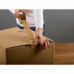Hazardous Packing Services
