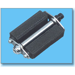 Standard Bicycle Pedals  :  MODEL BP - 4102